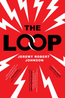 The Loop Pdf/ePub eBook