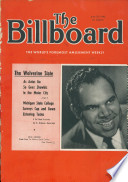 29 Cze 1946