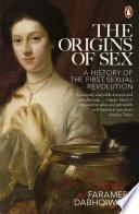 The Origins of Sex