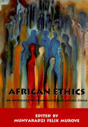 African Philosophy New And Traditional Perspectives [Pdf/ePub] eBook