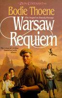 Pdf Warsaw Requiem