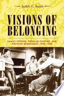 Visions of Belonging