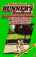 The Runner s Handbook