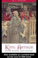 Pdf King Arthur