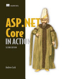 ASP NET Core in Action  Second Edition