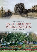 In   Around Pocklington Through Time