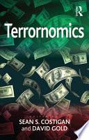 Terrornomics