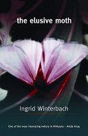 Books - Elusive moth, The | ISBN 9780798145626