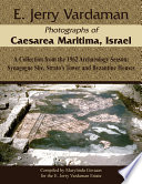 Caesarea Maritima [Pdf/ePub] eBook