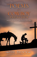 The Poems of a Cowboy Preacher