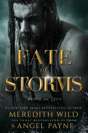 Pdf Fate of Storms