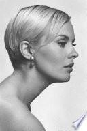 Jean Seberg -- Breathless Her True Story