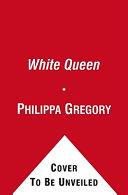 The White Queen Book