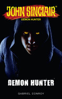 John Sinclair - Demon Hunter