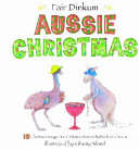 Fair Dinkum Aussie Christmas