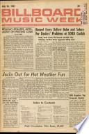 Jul 24, 1961