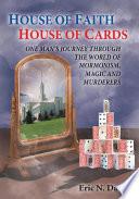 House of Faith House of Cards