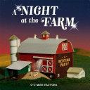 A Night at the Farm Pdf/ePub eBook