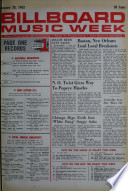 20 Ene 1962