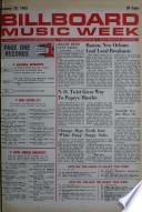 20. Jan. 1962