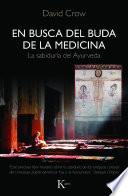 En busca del Buda de la Medicina