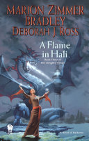 Pdf A Flame in Hali Telecharger