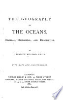 The Geography of the Oceans