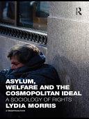 Pdf Asylum, Welfare and the Cosmopolitan Ideal Telecharger