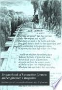 Brotherhood of Locomotive Firemen and Enginemen's Magazine