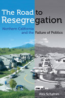 Pdf The Road to Resegregation Telecharger
