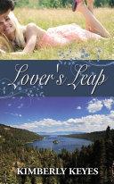 Lover's Leap Pdf/ePub eBook