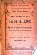 Lager-verzeichnis no. 18, 66-67, 69, 96