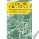 After the Crossing