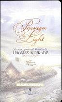 Passages Fo Light Book PDF