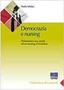 Democrazia e nursing