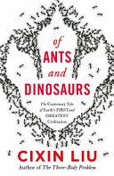 We Are The Ants Pdf [Pdf/ePub] eBook