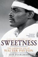 Sweetness Book