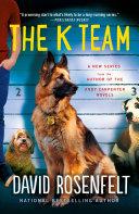 Pdf The K Team