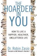 The Hoarder in You [Pdf/ePub] eBook