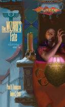 Wizard's Fate