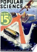 Sep 1932