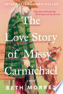 The Love Story of Missy Carmichael Book PDF