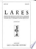 Lagos Review of English Studies