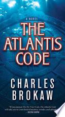 The Atlantis Code Book