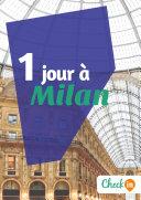 1 jour à Milan