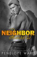 Neighbor Dearest Pdf/ePub eBook