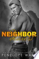 """""""Neighbor Dearest"""" by Penelope Ward"""