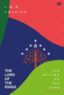 The Lord of the Rings#3: Kembalinya Sang Raja (The Return of the King)