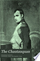 The Chautauquan Book PDF