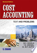 Cost Accounting: Text and Problems.pdf